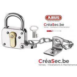 cadenas tsa obligatoire pour les usa cadenas de securit 233 crea security