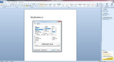 Powerpoint Templates Free Download Microsoft Office 2010 Starter Editionreupload 2011 Crack Microsoft Office 2010 Templates Downloads Free