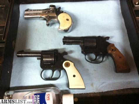 Seling Pistol Gantungan Pistol armslist for sale trade do you a cheap 22 pistol