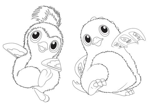 coloring page hatchimals coloring pages hatchimals hatchimals coloring pages print