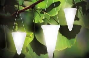 solar outdoor hanging lights backyard lighting ideas unique hanging solar lamp design