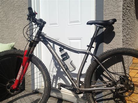 best all mountain bike best all mountain trail hardtail frame mtbr