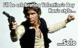 Single Valentine Meme - single on valentine s day all the memes you need to see