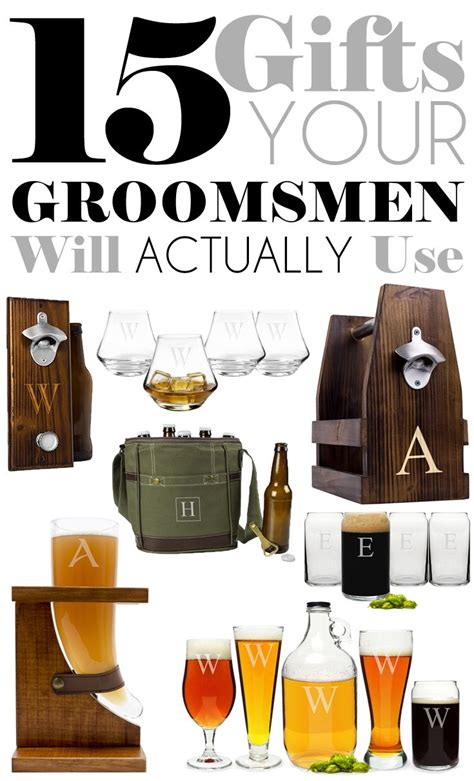15 best images about want 17 best images about groomsmen gifts on