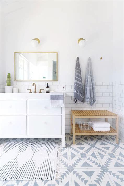 best 25 cement tiles bathroom ideas on cement