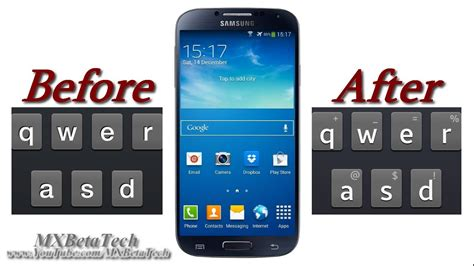 n samsung symbol how to enable symbols in secondary for samsung galaxy s4 note 3
