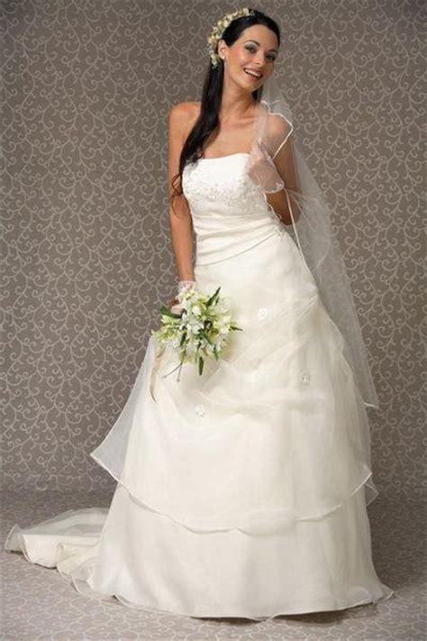 imagenes de los vestidos de novia mas lindos fotos de vestidos de novias hermosas
