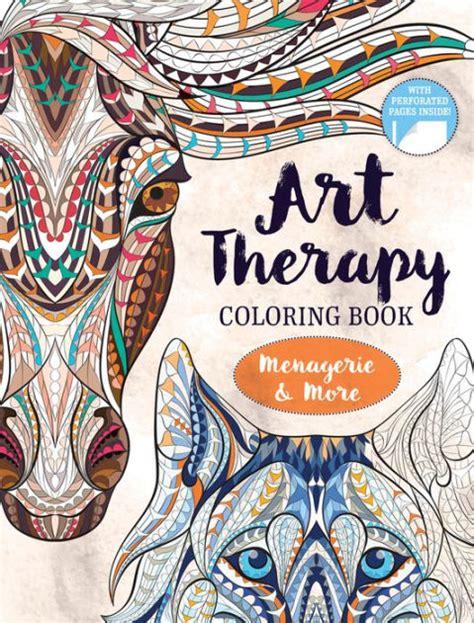 mandala coloring book national bookstore therapy coloring book national bookstore creative