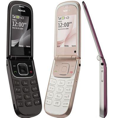 Spesifikasi Dan Hp Motorola Xt530 gambar harga spesifikasi nokia 3710 fold handphone hp