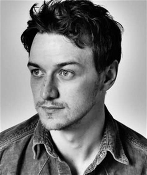 james mcavoy voice actor james mcavoy movies bio and lists on mubi