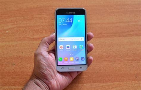 Harga Samsung J3 Pro Di Pasaran spek dan harga samsung galaxy j3 2016 duos paling update