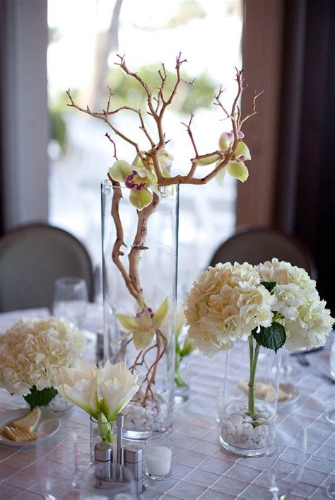 wedding planning tip of the day on cost saving choose