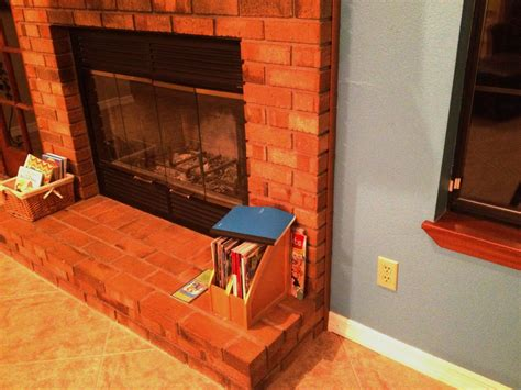 fireplace trim jpg 1600 215 1200 ideas for the house
