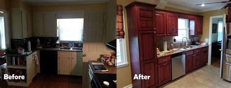 rebuilding kitchen cabinets rebuilding kitchen cabinets rebuilding kitchen cabinets