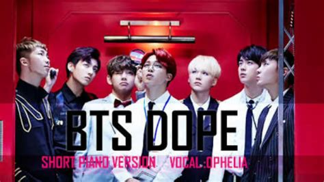 bts dope mp3 bts dope download mp3 2 87 mb big india music list