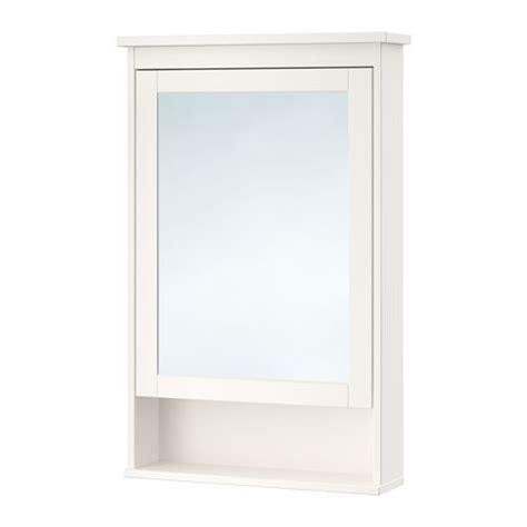 armario hemnes hemnes armario con espejo 1 puerta ikea al ser de vidrio