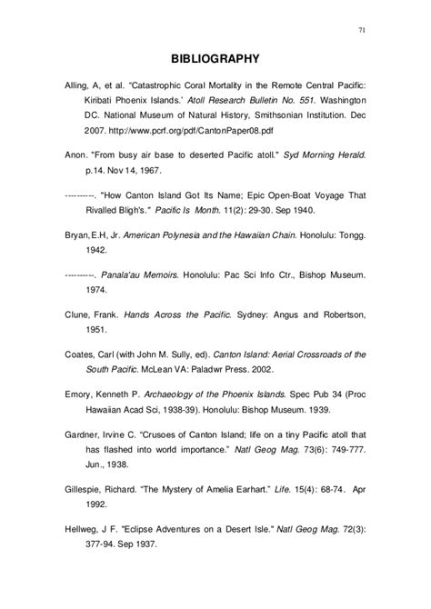 apa format university of phoenix annotated bibliography university of phoenix under