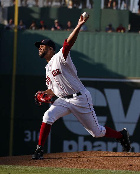 boston sox news and rumors offseason in review boston sox mlb trade rumors