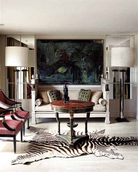 animal rugs for living room 25 best ideas about zebra print rug on rugs drop cloth rug and animal print rug