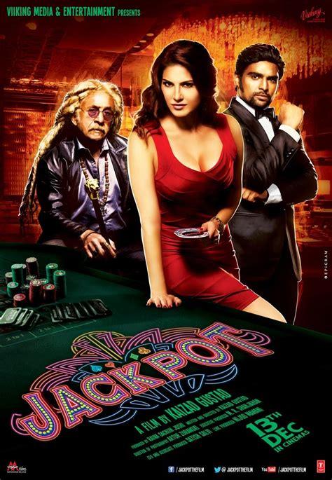 parsifal 2013 full movie jackpot 2013 full movie watch online free hindilinks4u to