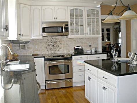 kitchen tile backsplash ideas with white cabinets kitchen tile backsplash ideas with white cabinets home furniture design