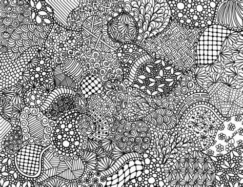 zentangle pattern quilt 2 by thelonelymaiden on deviantart 2734 best coloring pages images on pinterest coloring