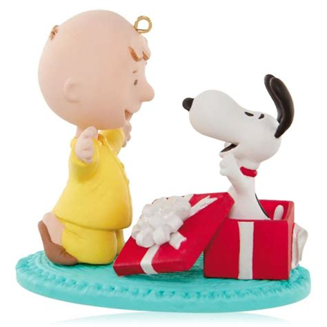 1000 images about hallmark ornaments on pinterest