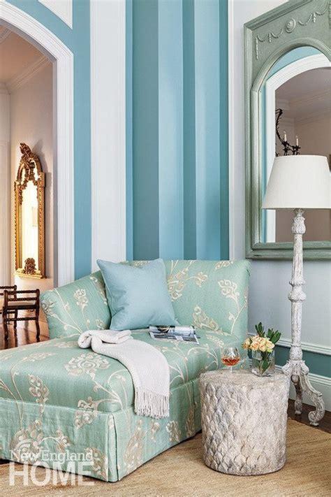 affordable interior design boston interior design boston finest living archives u heidi