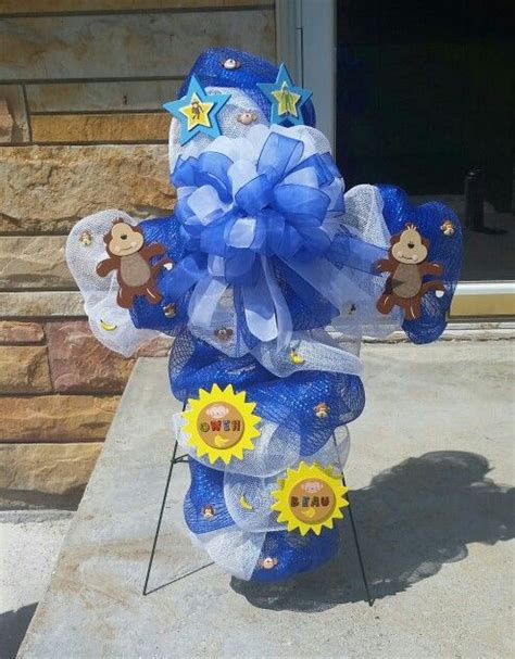 Grave Decorations For Babies by 76 Best Images About Cemetery Decorations On