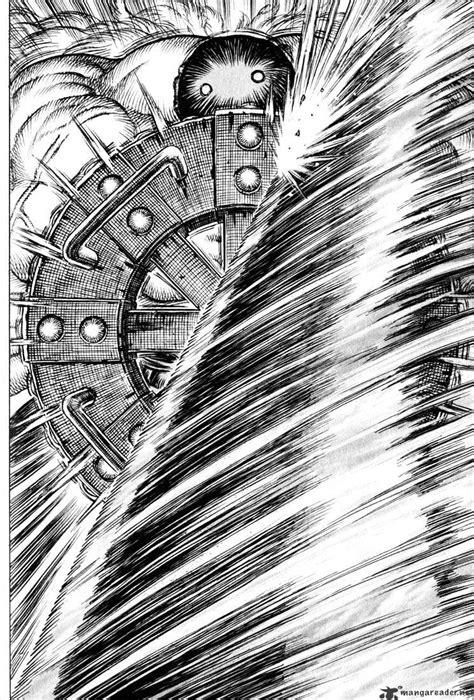 berserk vol 20 berserk chapter 20 volume 20 mangakakalot