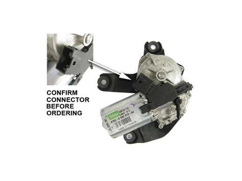 mini cooper airbag warning light wiring diagrams wiring