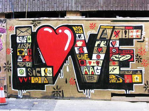 sickboy graffitiurbanstreet art guerilla art gallery