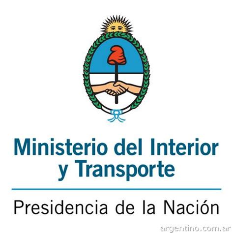 ministerio interior legalizaciones dip direcci 243 n de informaci 243 n al p 250 blico ministerio