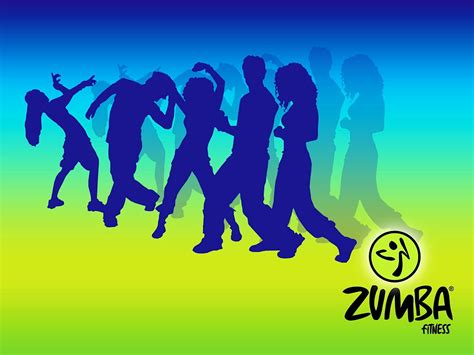 zumba tutorial online new accredited zumba 174 combo qualification launched in