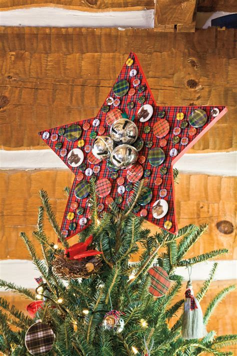most beautiful cheistas tree toppers most beautiful topper ideas festival around the world
