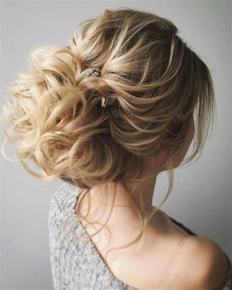 hairstyles for women over 50 special occasions special occasion hairstyles for 50 50 updo hairstyles