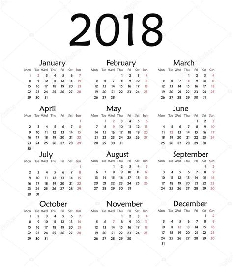 Calendario Uruguay 2018 Calendario 2018 Uruguay 28 Images Calendario Argentina
