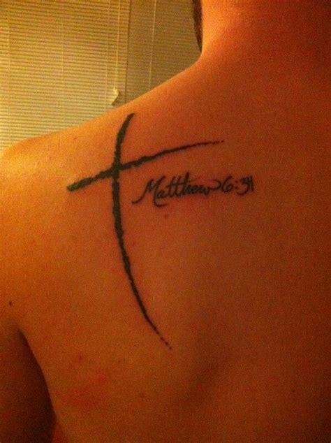 tattoo cross generator best 25 cross tattoos ideas on pinterest cross tattoo