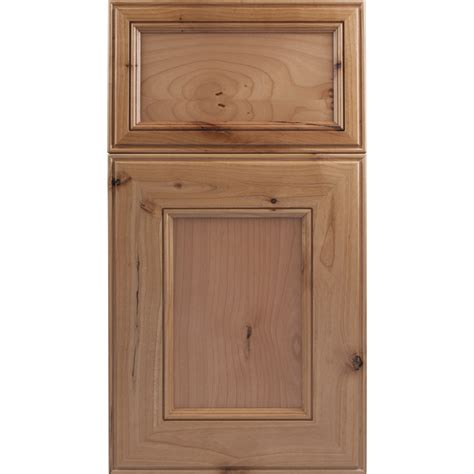 Recessed Cabinet Doors Soft Maple Mitered Cabinet Doorrecessed Panelseries F42 P1 Unfinished Soft Maple Select