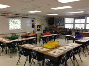 classroom desk arrangements img 4428 jpg 1 600 215 1 200 pixels classroom stuff