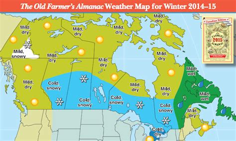 Canada Temperature Map by Pics Photos Canadian Weather