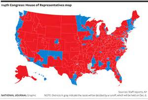 here s what a republican takeover looks like