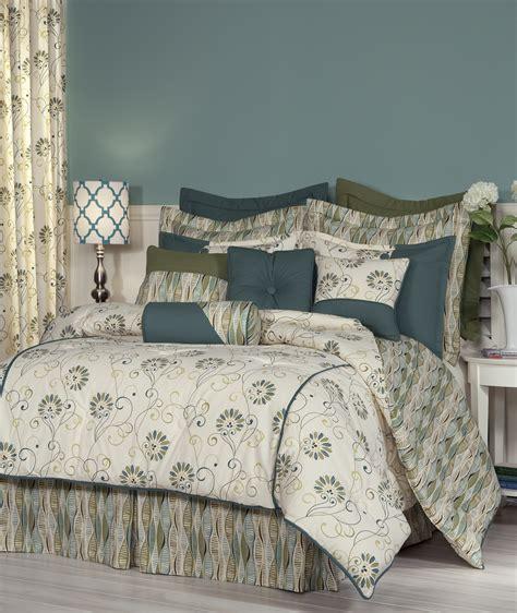 thomasville comforter sets suzette comforter set by thomasville the curtain shop