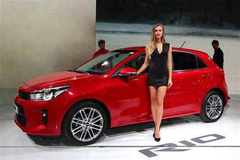girly cars 2016 here s why kia s 2017 sub compact isn t flying