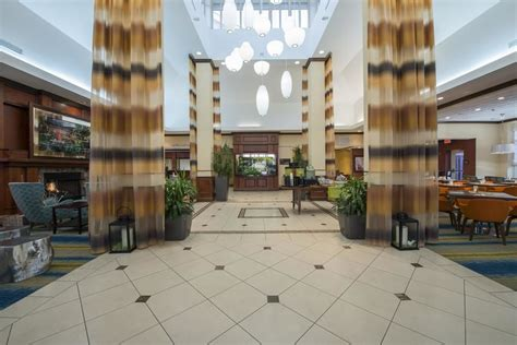 Garden Inn Tupelo by Garden Inn Tupelo In Tupelo Hotel Rates Reviews