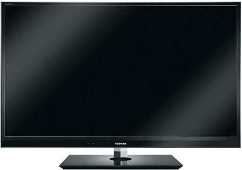 Tv Led Yang Bisa ingin beli televisi jenis tv berikut dapat menjadi