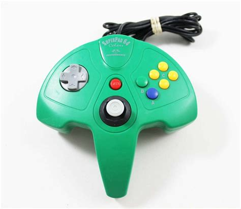 n64 console colors nintendo 64 colors 28 images the hardware essentials