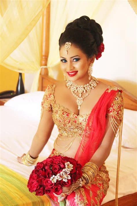 hot saree themes best 25 wedding sarees ideas on pinterest indian
