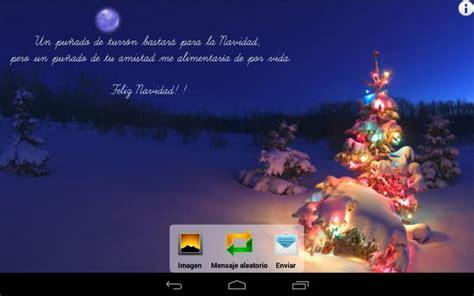 imagenes emotivas gratis tres apps android para enviar mensajes y frases de navidad
