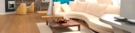 Upholstery Cleaning Denver Co by Upholstery Cleaning Denver Co Upholstery Cleaner Colorado